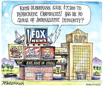 Funny Political Cartoons and Memes-101108_cartoon_600.jpg