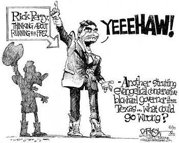 Funny Political Cartoons and Memes-blowhard.jpg