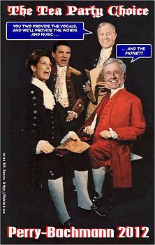 Funny Political Cartoons and Memes-cartoon-perry-bachmann-2012-koch-teabaggers.jpg