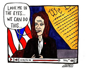 Funny Political Cartoons and Memes-bachmann-1-.jpg