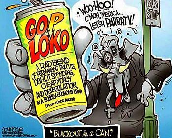 Funny Political Cartoons and Memes-bachmann-cartoon-zm.jpg