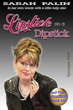 Funny Political Cartoons and Memes-lipstick-dipstick.jpg