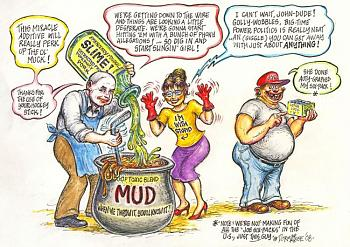Funny Political Cartoons and Memes-cartoon-mud.jpg