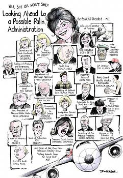 Funny Political Cartoons and Memes-wysiwyg.jpg