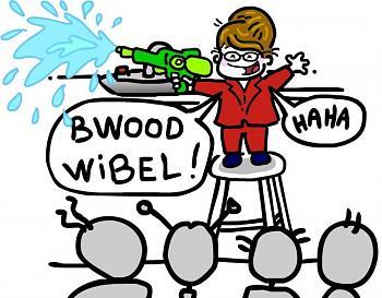 Funny Political Cartoons and Memes-sarahpalin_cartoon_babypalin4.jpg