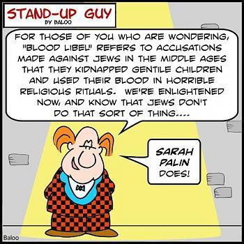 Funny Political Cartoons and Memes-sarah_palin_blood_libel_1117375.jpg