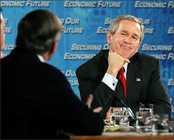 Tea Party?s War on America-smugmug.jpg
