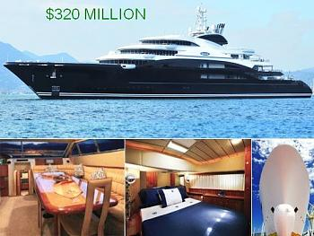 Tax Breaks For The Wealthy Do Boost Economy-serene_luxury_yacht_ctigq.jpg