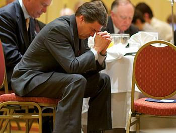 Is Rick Perry as Christian as He Thinks He Is?-perry-prays-3-1-.jpg