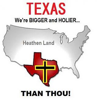 Is Rick Perry as Christian as He Thinks He Is?-texas.jpg