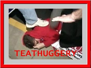 Is Rick Perry as Christian as He Thinks He Is?-teathuggery-stomp.jpg