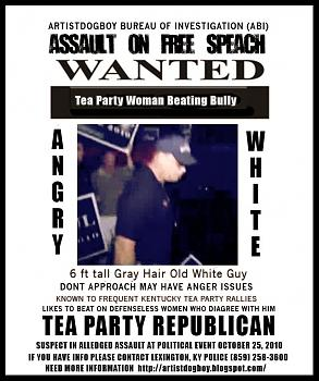 Is Rick Perry as Christian as He Thinks He Is?-fbi-wanted-poster-psd10582.jpg