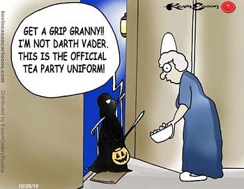 Is Rick Perry as Christian as He Thinks He Is?-halloween.bv_.jpg