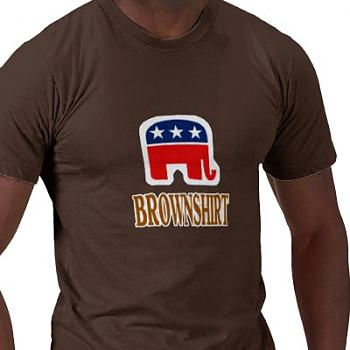 Is Rick Perry as Christian as He Thinks He Is?-republican_tea_party_brown_shirts-p235701703556851660s1fe_400.jpg