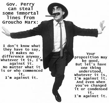 Perry: I'm Against It-perry-groucho.jpg