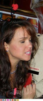 """Christine O'Donnell explains """"Piers Morgan"""" walkout-odonnell05.jpg"""