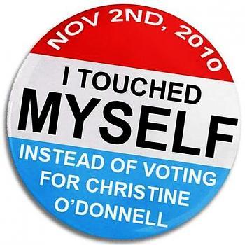 "Christine O'Donnell explains ""Piers Morgan"" walkout-itm.jpg"