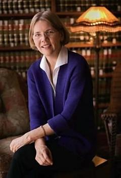 Warren launches website, exploratory committee-ma-sen-democrats-want-elizabeth-warren-run-senate.jpg
