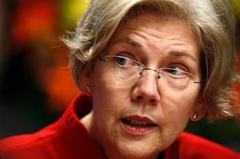 Warren launches website, exploratory committee-elizabeth-warren-considers-senate-run..jpg