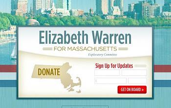 Warren launches website, exploratory committee-ewsite2.jpg