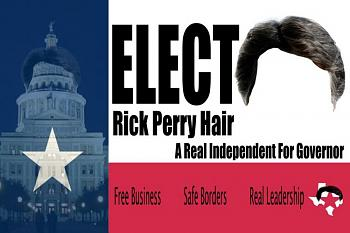 Rick Perry ' potentially 'devastating' for America-perryhair2.jpg