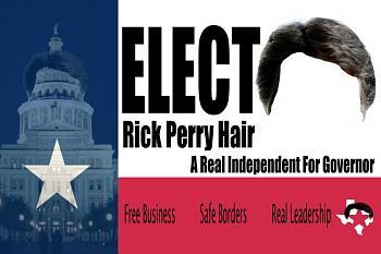 Rick Perry ' potentially 'devastating' for America-perryhair2.jpg
