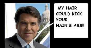 Rick Perry ' potentially 'devastating' for America-perry-hair1.jpg