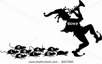Rasmsc-pied-piper-leading-pack-rats.jpg