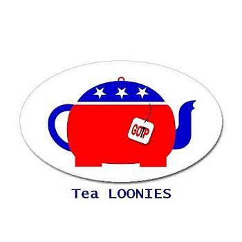 Rasmsc-tea-loonies.jpg