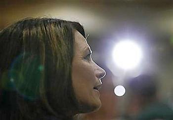 Bachmann?s Wacky Porn Pledge-643.jpg