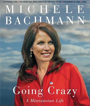 Bachmann?s Wacky Porn Pledge-1511.cover-small.jpg