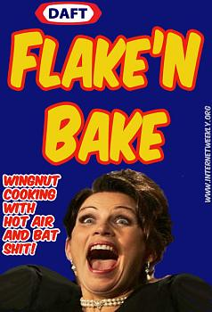 Bachmann?s Wacky Porn Pledge-flake_n_bake.jpg