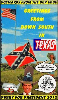 the French cuff cowboy-cartoon-postcards-gop-edge-perry.jpg