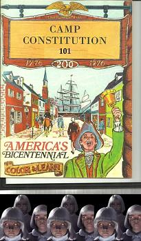 3M to expand broadband Internet in rural U.S.-camp-constitution-coloring-book-001.jpg