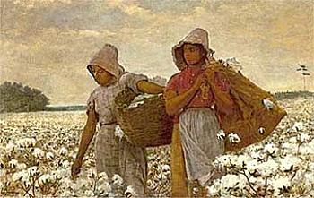 the French cuff cowboy-homer_cotton_pickers.jpg