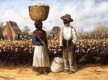 the French cuff cowboy-william-aiken-walker-american-painter-1839-1921-cotton-pickers-2.jpg