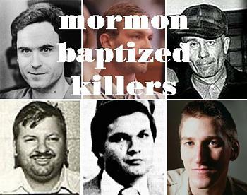 Republicans Against Science-mormon-baptized-killers.jpg