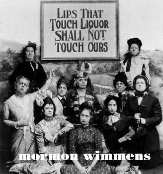 Republicans Against Science-mormon-women.jpg