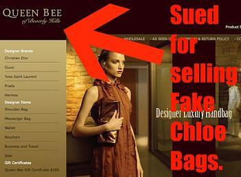 Republicans Against Science-fakebags.jpg