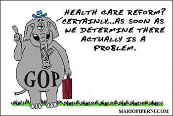 G.O.P. Candidates? Stances on Health Care-gop-healthcareelephant.jpg