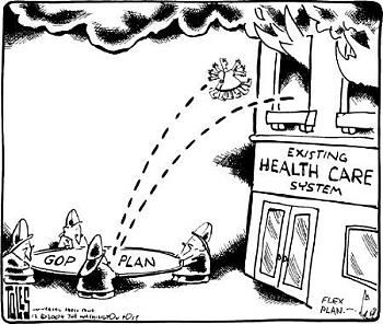G.O.P. Candidates? Stances on Health Care-gop-healthcare-system.jpg