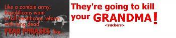 G.O.P. Candidates? Stances on Health Care-grandma01.jpg