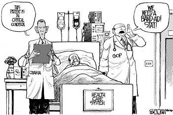G.O.P. Candidates? Stances on Health Care-obama-gop-healthcare.jpg