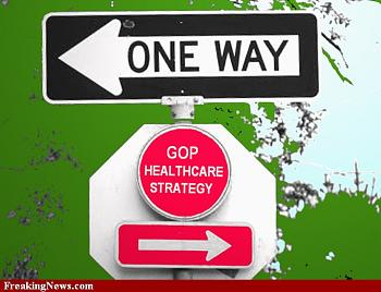 G.O.P. Candidates? Stances on Health Care-gop-healthcare-strategy-69823.jpg