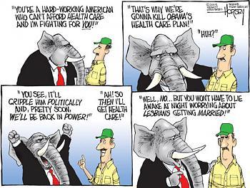 G.O.P. Candidates? Stances on Health Care-gop-killing-healthcare.jpg