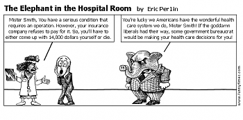 G.O.P. Candidates? Stances on Health Care-578.png