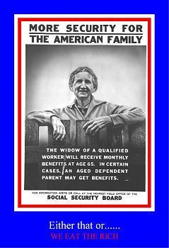 'Ponzi scheme' remarks cause Republican divide-either-......jpg
