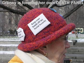 'Ponzi scheme' remarks cause Republican divide-social-security-death-panel.jpg