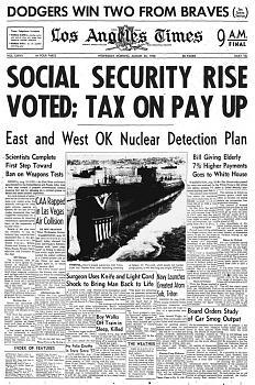 'Ponzi scheme' remarks cause Republican divide-1958_august_20_cover.jpg