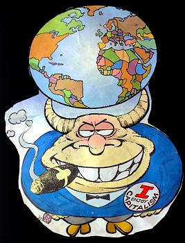 Funny Political Cartoons and Memes-enjoycapitalism_70j.jpg